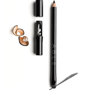 Other - ABLE COSMETICS Primary Eye Pencil *BLACK*